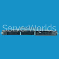 Refurbished HP DL360 G3, 2.8Ghz,1GB 308724-001
