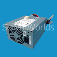 HP 310732-001 XW8000 450W Powersupply 310424-001, DPS450-EB