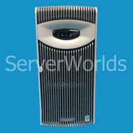 Refurbished HP ML370 G3 Tower 3.06Ghz, 1GB RAM 310590-001