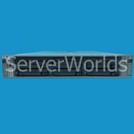 Refurbished HP DL380 G4, 2 x 3.4Ghz, 2GB 378738-001