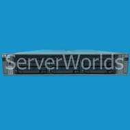 Refurbished HP DL380 G4, 2 x 3.8Ghz, 2GB 378742-001