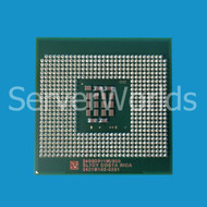 Intel SL7DY Xeon 3.4Ghz 1MB 800FSB Processor