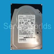 "Dell 36GB SAS 15K 3GBPS 3.5"" Drive RY645 0B20913"