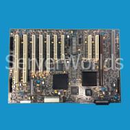 HP 312258-001 Prol7000 System Board