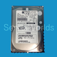 Dell 18GB U320 15K 68Pin Drive T1079 MAS3184NP