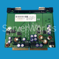 HP 328701-001 Proliant 5500 Voltage Regulator Module