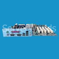 HP 331224-001 XW4100 System Board 325675-001
