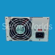 HP 332863-001 145W Power Supply 332863-001, DPS-200PB-89
