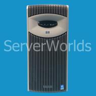 Refurbished HP ML350 G3 Tower 3.06Ghz, 1GB, 641 Raid 333371-001