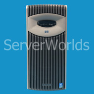 Refurbished HP ML350 G3 Tower 3.06Ghz, 512MB 333373-001