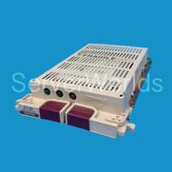 HP 336357-B21 9.1GB WU SCSI 1 10K Hotpluggable 336381-001, HD0093172C