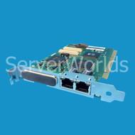 HP 338478-001 NC3131 Dual Port NIC 338456-B21, NC3131