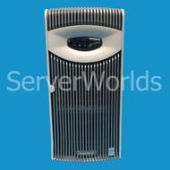 Refurbished HP ML370 G3 Tower, 3.06Ghz, 1GB, 642 Raid 339317-001