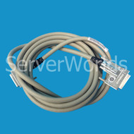 HP 341175-B21 External VHDCI Cable