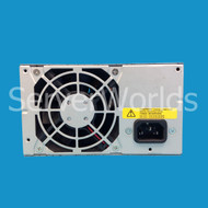 HP 348626-001 ML110 350W Power Supply 56.04350.171, DPS350NBD
