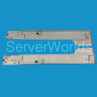 HP 349113-001 MSA500/1000 Rail Kit