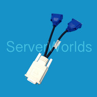 HP Video Card Cable 338285-004