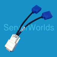 HP Cable Video Card 338285-006