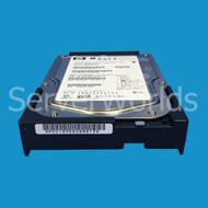 HP 365699-010 36.4GB U320 15K nonpluggable SCSI 404670-009 MAX3036NP