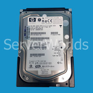 HP 357913-001 36.4GB U320 Nonpluggable SCSI 15K 273409-001, 272673-B21