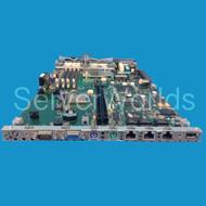 HP 361384-001 DL360 G4 System Board 361381-001