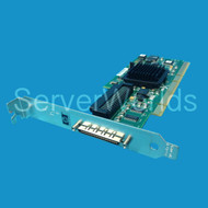 HP 403051-001 Single Channel U320 Adapter 399480-001, 374654-B21