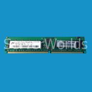 HP 373029-051 1GB RAM Module PC3200