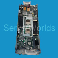 HP 405497-001 BL465C System Board 418269-001
