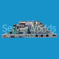 HP 383699-001N DL360 G4p System Board