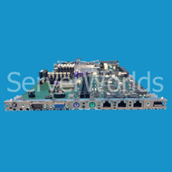 HP 383699-001 DL360 G4p System Board