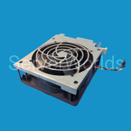 HP 388058-001 Proliant 5500 Hot Pluggable Fan 330686-001