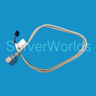 HP USB cable w/ Ports 389326-001, 389714-001