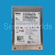 "Dell G914J 50GB 3GBPS ES 2.5"" SSD Drive MCC0E50G5MPQ-0VA"