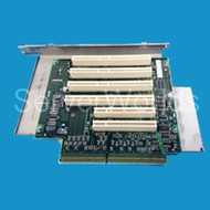 HP ML 370 G1 Riser Board 157925-001