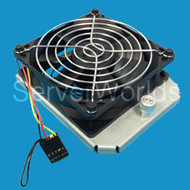 HP ML 370 G1 System Fan 281844-001