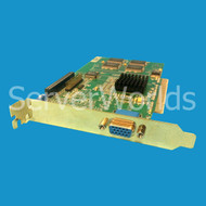 HP 298796-001 ELSA Gloria Video Card 298693-001