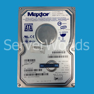 HP 391945-001 80GB SATA NHP HDD 342726-001, 345713-005, 350388-001