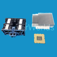 HP DL360 G6 Quad Core E5530 2.4GHz Processor Kit 505882-B21