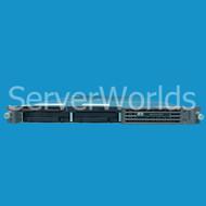 Refurbished HP DL360 G3, 2.8Ghz, 1GB 359383-001