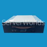 HP 393484-001 36/72GB DDS5 Dat Drive Q1522A, Q1522B, 333747-001