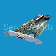 HP 370855-001 P600 Raid Controller 336685-001