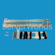 HP 355682-001 ML370 G4 Rail Kit