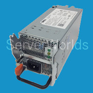Dell Poweredge T300 Redundant Power Supply NT154
