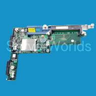 HP 410300-001 BL460C Backplane Board 447711-B21 407458-001