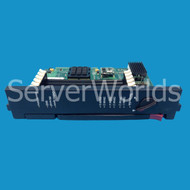 HP 368160-001 ML570 G3 Memory Board 348107-B21