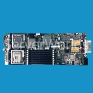 HP 438249-001 BL460C System Board 436645-001