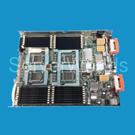 HP BL 685C G6 System Board 508966-001, 491966-001