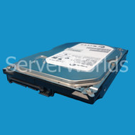 HP 504336-001 160GB SATA Drive 531624-002, ST3160318AS