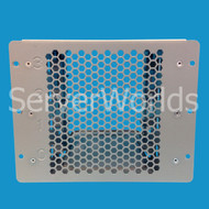 HP 348625-001 ML110 Hard Drive Cage