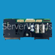 HP 374546-001 ML570 G3 Powerbackplane Board 012079-001